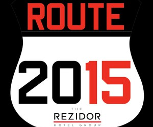 route, 2015, and happy nwe year image