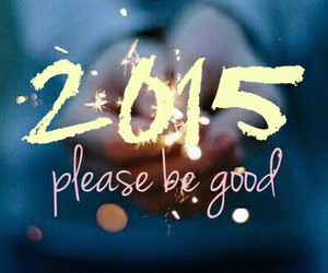 2015, be, and good image
