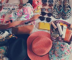beach, vacation, and nah cardoso image