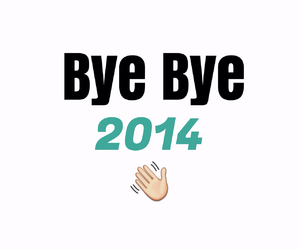 bye, new year, and coming soon image