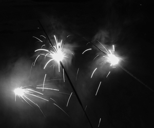 firework and 2015 image