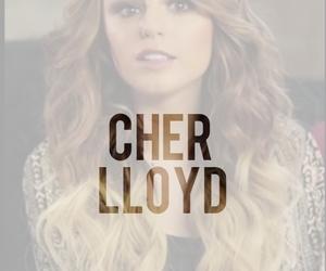 cher lloyd image
