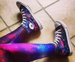 all stars, stars, and converse image