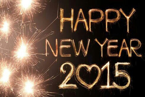 happy new year, new year, and worldwide image