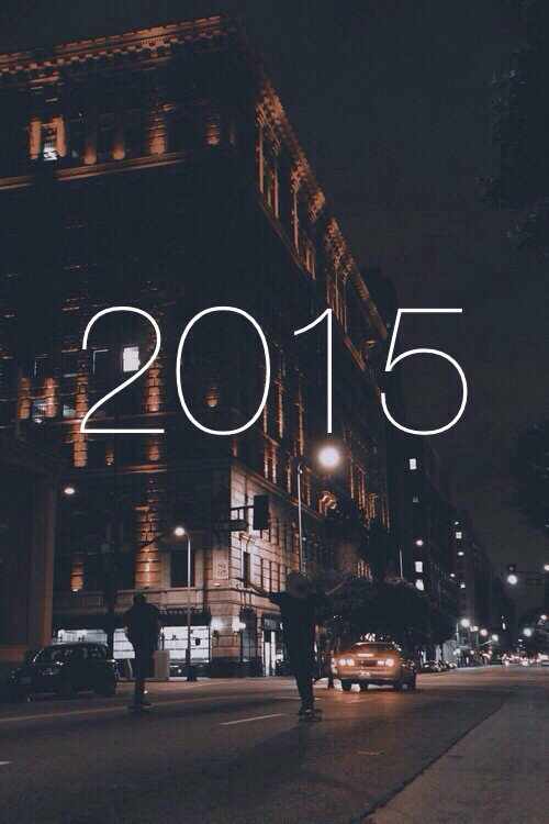 cool, lol, and 2015 image