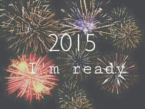 happy new year 2015, worldwide, and 2015 image