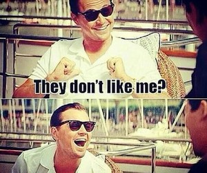 haters and i dont care image