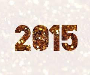 glitter, new year, and sparkle image