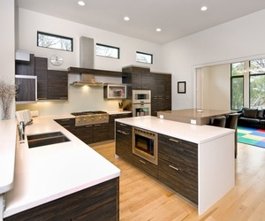 kitchen cabinets, discount cabinets, and modern kitchen cabinets image