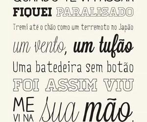 mpb, marcelo jeneci, and brasileiríssimos image