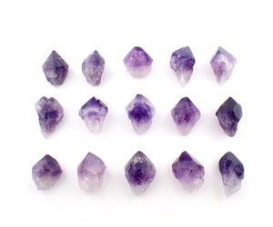 crystal, purple, and beautiful image