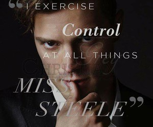 Jamie Dornan, model, and movie image