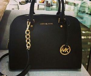 handbag, life, and luxury image