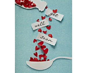 love, crafts, and diy image