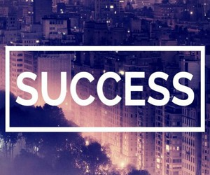 life, quotes, and success image