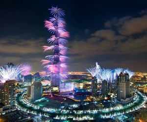 happy, 2015, and new image