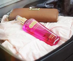Victoria's Secret, perfume, and vs image