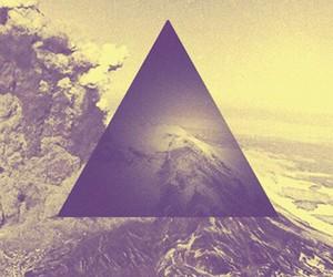 grunge, waves, and fatzdreamer image