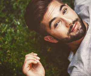 kendji girac, andalouse, and color gitano image