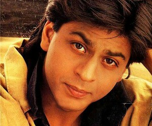 srk, love, and bollywood image