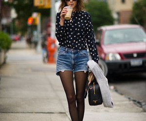 fashion, alexa chung, and style image