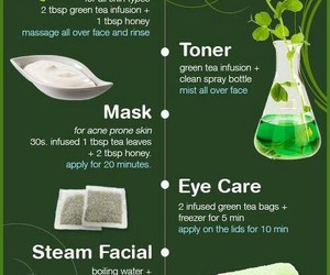 diy, beauty, and tips image