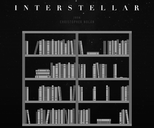 interstellar image