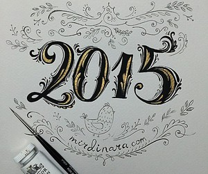 christmas, happiness, and new year image