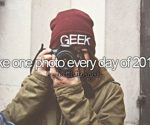 beforeidie, justgirlythings, and girly image