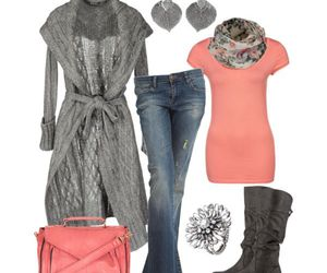 boots and fashions image
