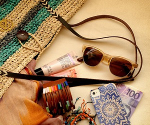 awesome, bags, and fashion image