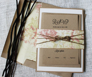 rustic, shabby chic, and vintage image