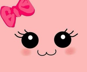 Image About Cute In Wallpapers For Whatsapp By Cande