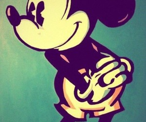 163 Images About Disney On We Heart It See More About