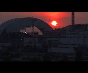 1986, chernobyl, and documentary image