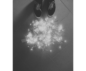 happy, vans, and shoes image