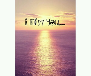 happy, I Love You, and i miss you image
