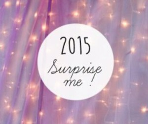 2015, new year, and surprise image