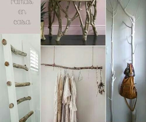 decoration, diy, and white image