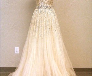 awesome, beautiful, and dress image