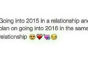 2016, goals, and Relationship image