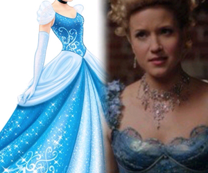 cinderella and ouat image