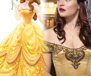 ouat and season2-now image