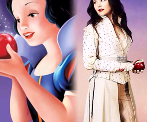 from, snowwhite, and the image