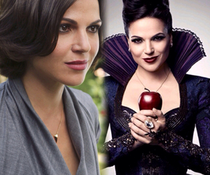 from, reginamills, and the image
