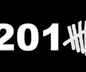 2015, 5sos, and 5 seconds of summer image
