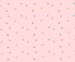 pasteles image
