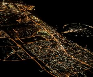 Dubai, luxurious, and luxury image