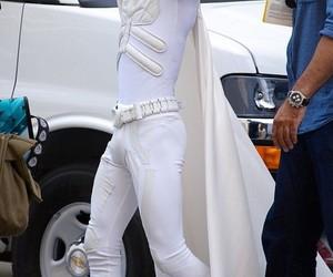 amazing, batman, and costume image