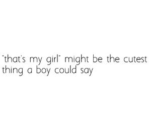 boys, love, and boyfriend image